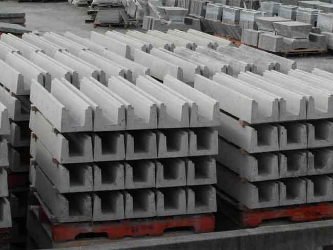 Pengenalan Beton Precast Untuk Konstruksi Fungsi dan Definisi   Pracetak